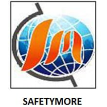 Safetymore