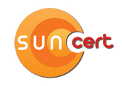 Sun Cert - Accreditation, Professional forming, Courses, Certifications